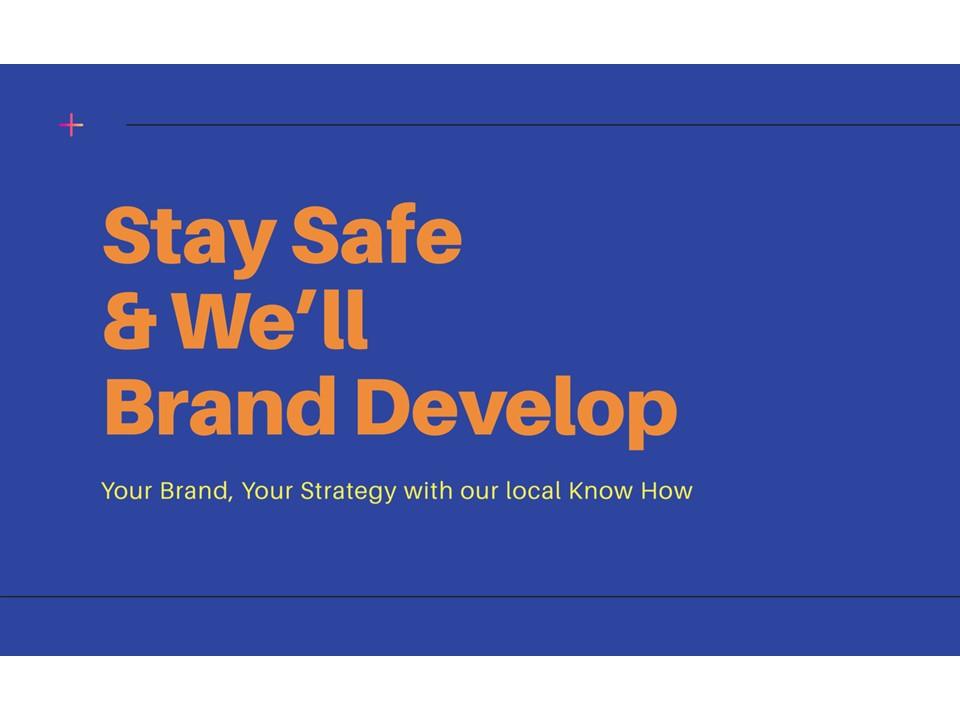 2015-Brands-update-2020-Q2-Stay-Safe-Orange-1