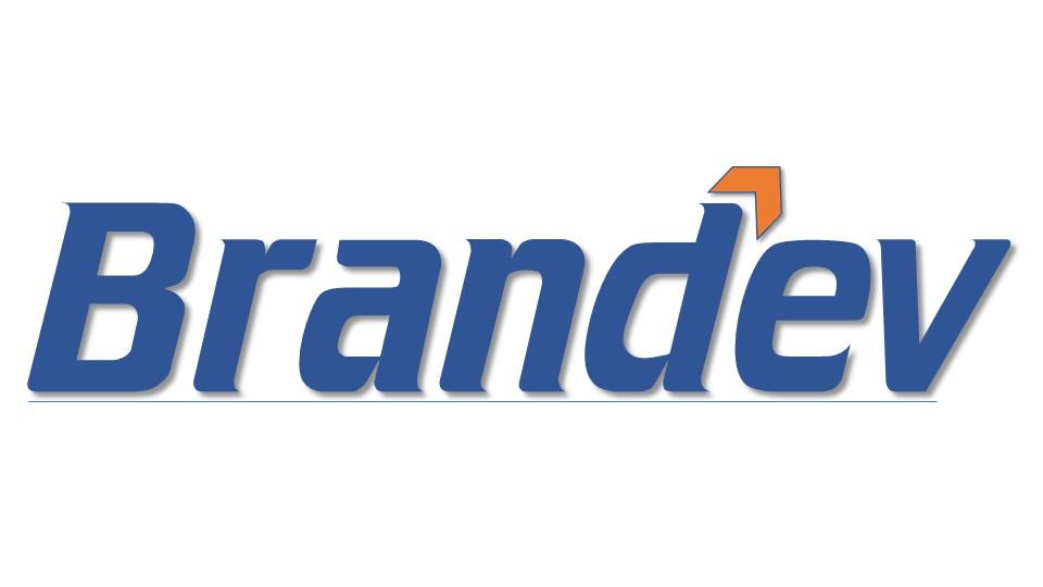 Brandev EMEA