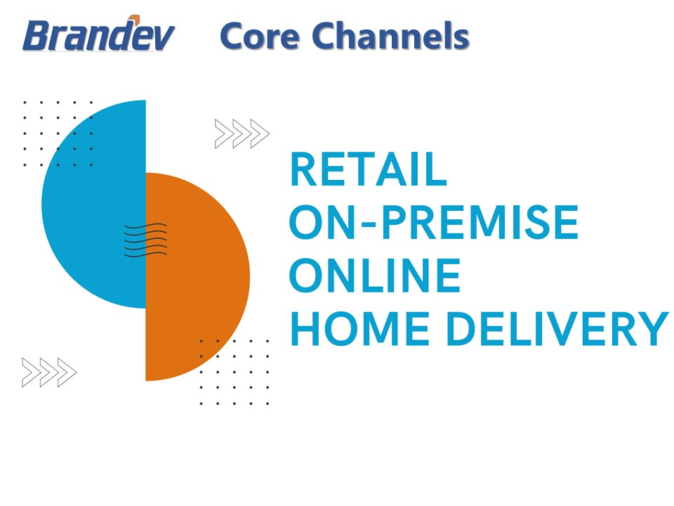 Retail-On-premise-home